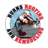 Media-Library-‹-Burns-Roofing-—-WordPress